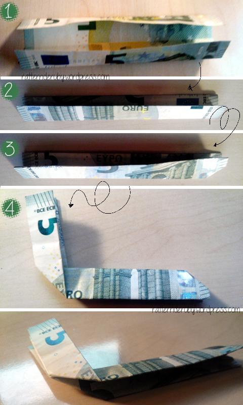 Geldscheinflieger Anleitung1